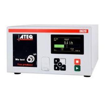ATEQ - Model D620 - Flow Tester