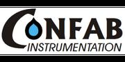 Confab Instrumentation