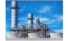 Power Utilities & Steel Manufacturing Services