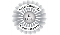 Aero Controls & DLE Consultants