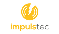 ImpulsTec GmbH