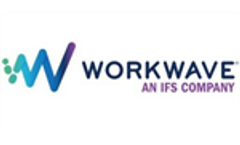 WorkWave Route Manager Receives Recognition by FeaturedCustomers and The 2019 SaaS Awards