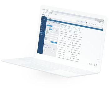 WorkWave - HVAC Software