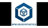 Best Project Material Co., Ltd (BPM)