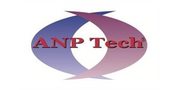ANP Technologies, Inc.