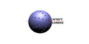 Wyatt-Lorenz, LLC