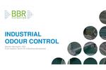 BBR Filtration Technology Brochure