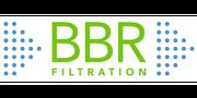 BBR Filtration Limited