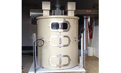 BBR - Bio Filtration System