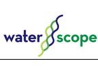 WaterScope - Model SGM Modbus RTU - Data Collecting Unit
