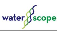 WaterScope Inc.