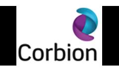 Corbion Adds Organic Options to Vinegar Portfolio