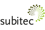 Subitec GmbH
