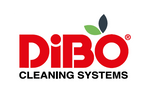 DiBO Cleaning Systems