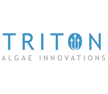 Triton - Synthetic Biology