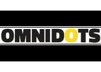 Omnidots Honeycomb - Omnidots Web Platform