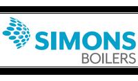Simons Boilers Co