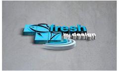 Exclusive Aquarium Filtration Equipment Distributor in Australia & New Zealand