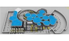 MAT - Engineering Services for Aquariums & Aquaculture