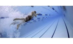 MAT - Swimming Pool Filtration Systems & Engineering Services