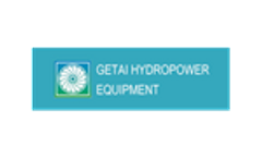 Getai - Product catalogue