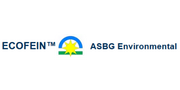 ASBG Environmental Ltd