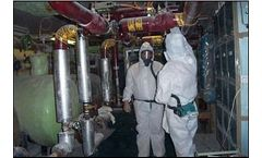 Asbestos in the Workplace Online Training Course