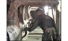Confined Spaces Training Courses