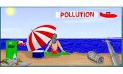 Environmental Management Training Courses