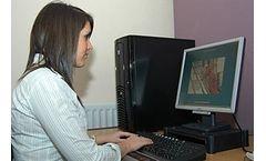 Display Screen Equipment Regulations