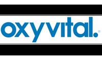 Oxyvital Ltd.