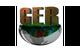 GER Detect Company