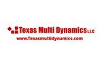 TexasMultiDynamics