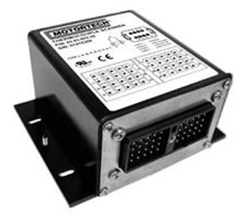 TempScan20 - Temperature Module