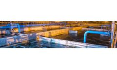 Fibalon wwt Highly versatile and demanding sewage- and wastewater-treatment
