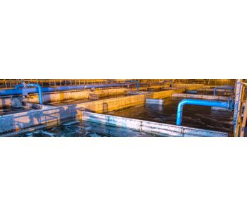 Fibalon wwt Highly versatile and demanding sewage- and wastewater-treatment - Water and Wastewater - Water Treatment