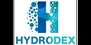Hydrodex