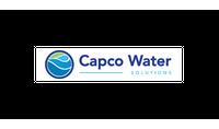 Capco Water Solutions Pvt Ltd