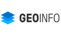 Geoinfo A/S