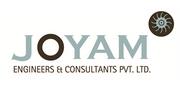 Joyam Engineers & Consultants Pvt Ltd