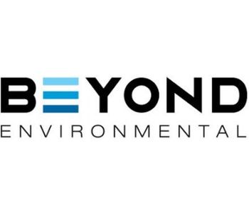 Bioremediation solutions for other industry - Environmental