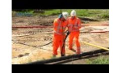 BBA Dutch Dewatering Solutions USA Video