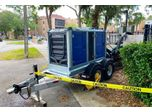 The sewer flow must continue in Hollywood, FL