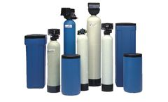 Modern Water's Range of Trace Metal Monitors Invaluable to Municipalities around the World in Protecting Drinking Water