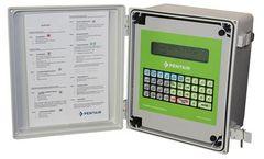 Aquamonix - Hybrid Multi-Purpose Controller