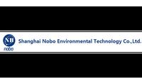 Shanghai Nobo Environmental Technology Co., Ltd