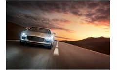 Energy Storage and Power Delivery Solutions for Automotive