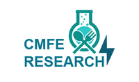 CMFE Research