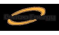 Centro Energy Co., Ltd
