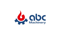 Anyang Best Complete Machinery Engineering Co., Ltd (ABC)
